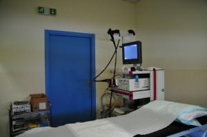 Clinica15